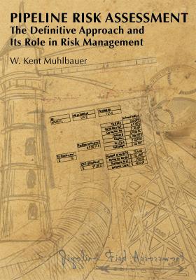 Pipeline Rules Of Thumb Handbook Pdf